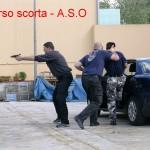 SCORTA 1