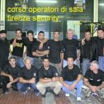 corso-security-052