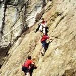 alpinismo-2