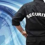 vigilanza-security