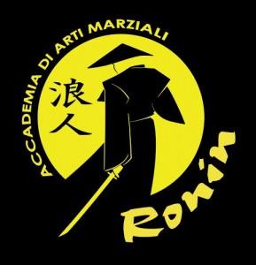A.S.D. Ronin Accademia Di Arti Marziali